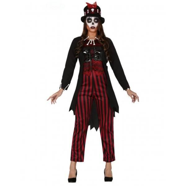 Costume Fete La Bavaroise Bavarois Tout Femme Pour CwU4HC1qx