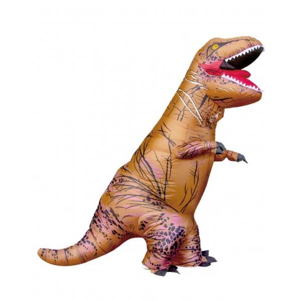 Robe De Noel Femme Pas Cher.Costume Mère Noël Luxe Robe Longue Femme Pas Cher Et De Très