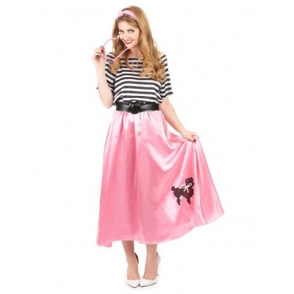 Event #7 : Halloween ! - Sujet commun - Costume-diablesse-pour-femme-premium