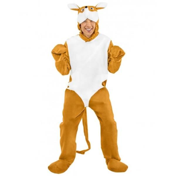 1865c5c60062f Costume années 20 avec franges et sequins femme - Charleston - Tout ...