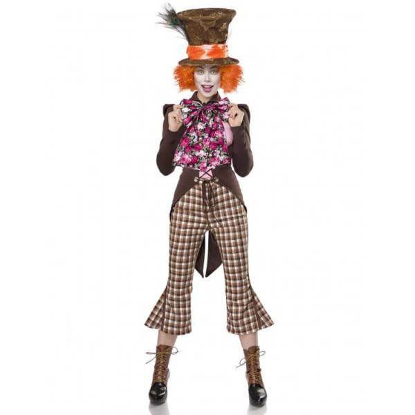 1400 Femme Sorcière Femme Femme Costume Costume Costume 1400 1400 Costume Femme Sorcière Sorcière zpLMSGUqV