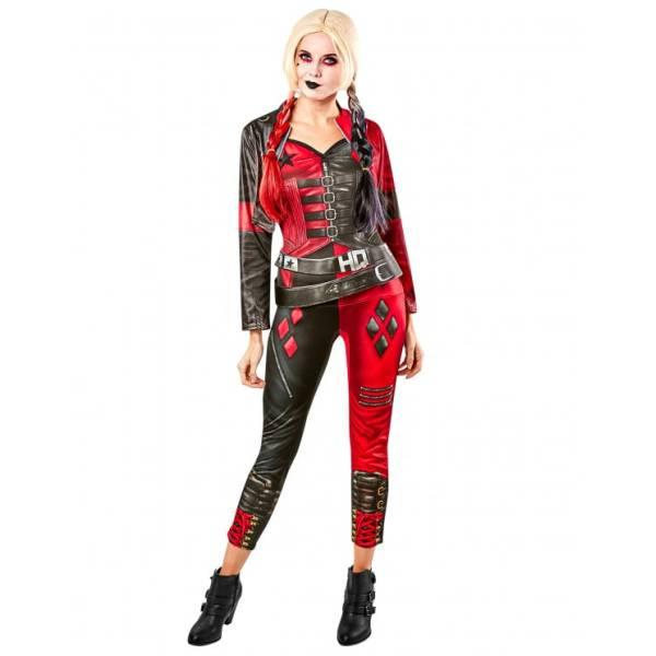Costume Costume Bustier Jupon Femme Bustier Costume Femme Jupon Femme Bustier Costume Bustier Jupon Jupon y6bf7g