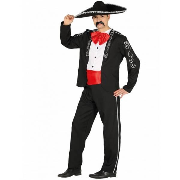 551eeb94e24 Costume sorcière noir et violet femme Halloween - Magie et Horreur ...