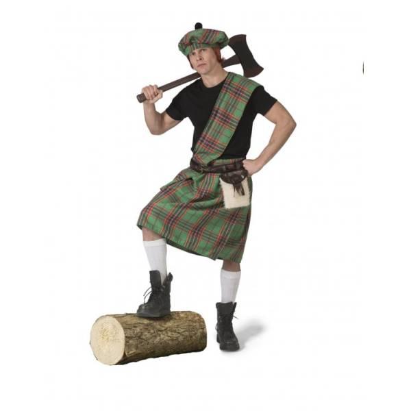 costume halloween femme mariée-zombie - magie et horreur - tout pour