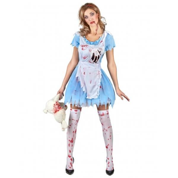 Médiéval Premium Elfique Tout Femme Costume Manteau CxH5SC0