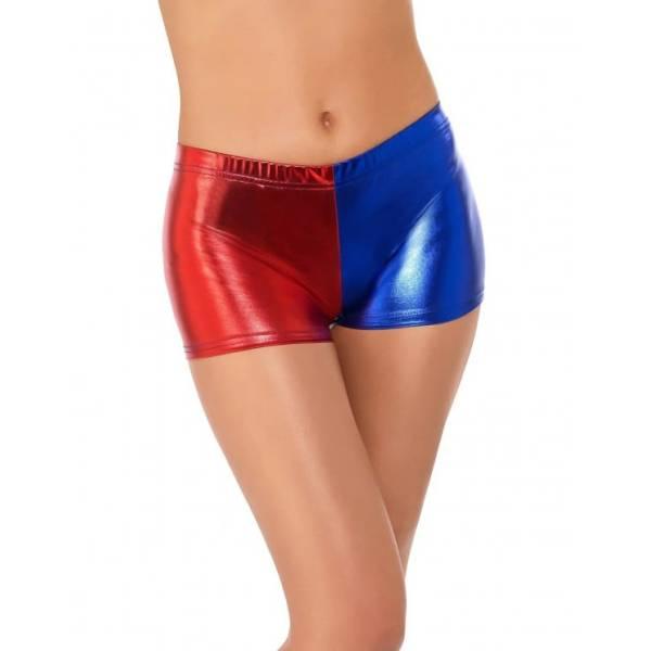 Costume robe médiévale elfique femme - Premium - Médiéval - Tout ... 92df1e4d9322