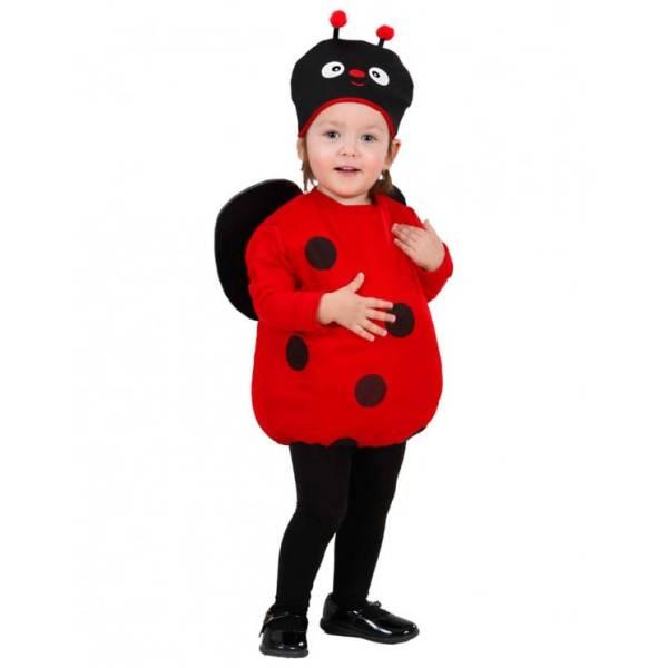 costume squelette tutu noir fille halloween danseurs danseuses tout pour la fete. Black Bedroom Furniture Sets. Home Design Ideas